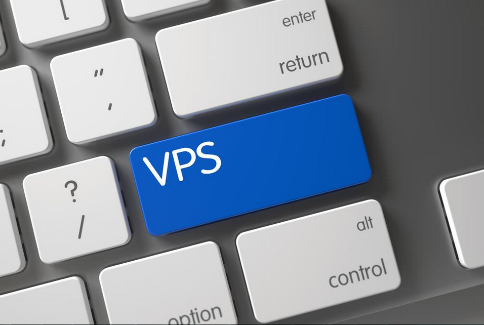 Do I Need Vps Hosting