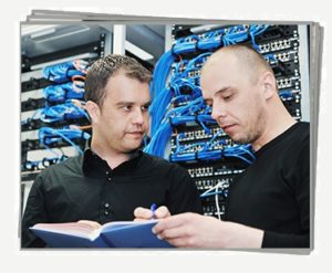 commercial-network-support-services