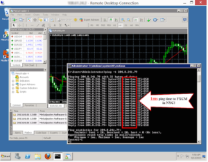 forex-vps-with-low-latency