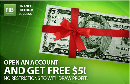 open-forex-account-and-get-bonus