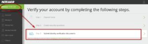 verify-neteller-account