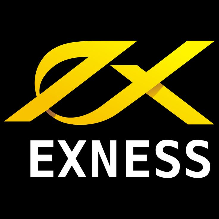 exness open accounts