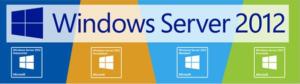 forex vps windows 2012 hosting