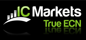 ic markets open forex account