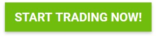 justforex open live account