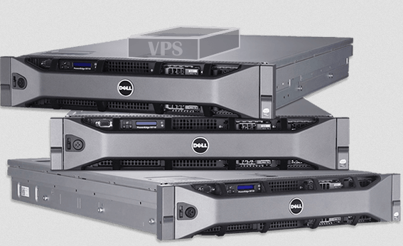 low latency forex vps