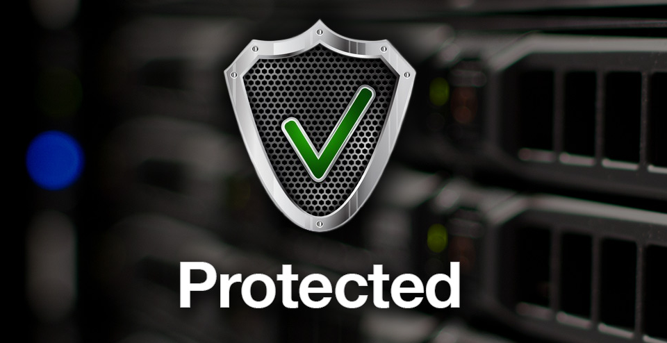 cheapest ddos protected vps