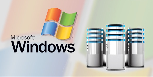 Cheapest forex vps hosting windows