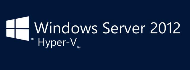 microsoft hyper-v windows forex vps
