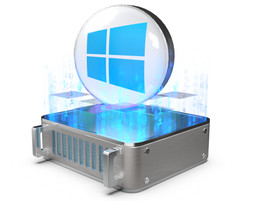 ultra lowest windows vps for forex traders